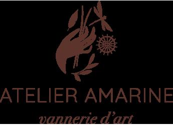 Atelier Amarine
